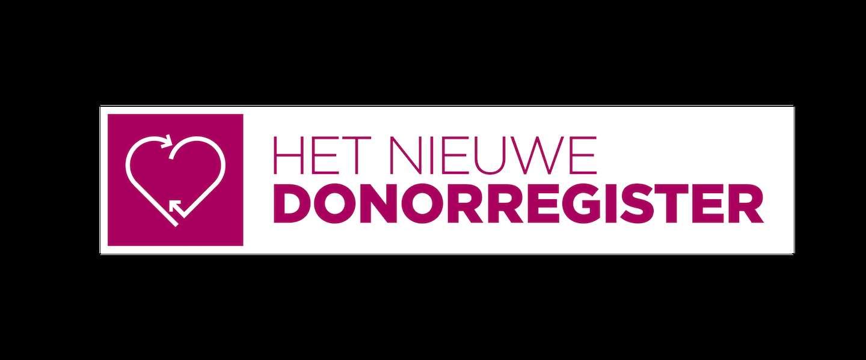 Nieuwe donorwet gaat vandaag in: ruim 7,3 miljoen Nederlanders hebben keuze vastgelegd