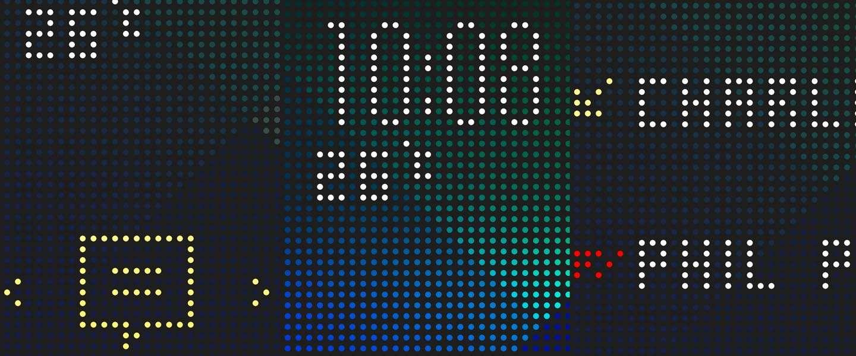 HTC voegt design-opties en functionaliteit toe aan Dot View Case