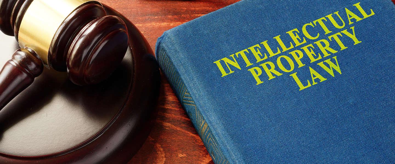 Download nu een gratis e-book over juridische aspecten in een online wereld