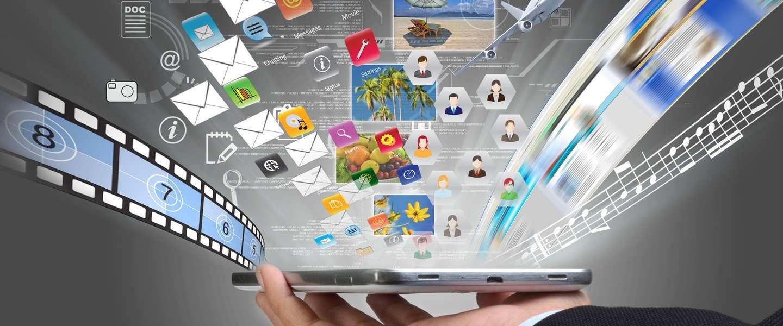 Illegale downloads in Europa blijven dalen om verrassende redenen