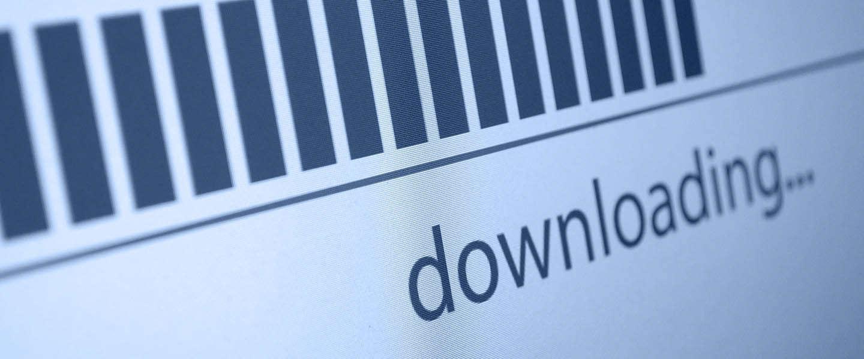 Het illegale online filmaanbod: eerst de argumenten dan de mening