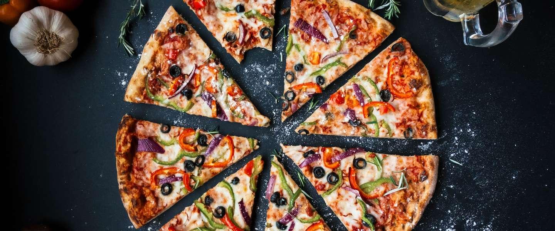 Dr. Oetker neemt Nederlandse groentepizzabakker Magioni over