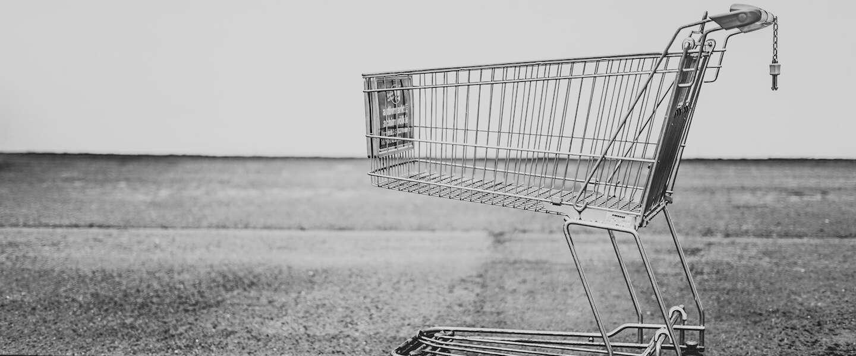 Pas op voor dropshipping webshops waar je veel te veel betaalt