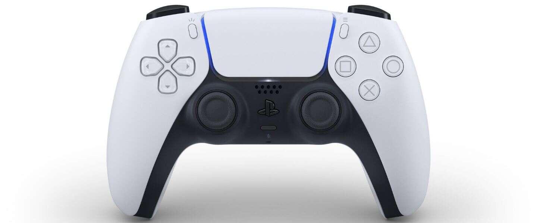 PlayStation 5-controller ondersteunt Android en PC