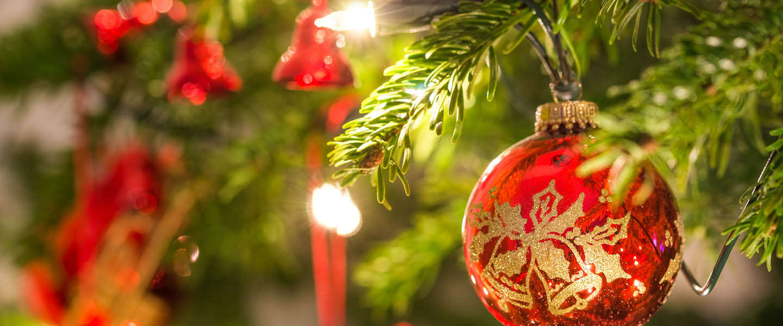 Wat kost de gezellige decembermaand ons nu echt?