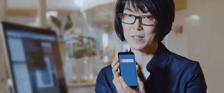 Durex ontdekt hoe de smartphone je sexleven kan stimuleren