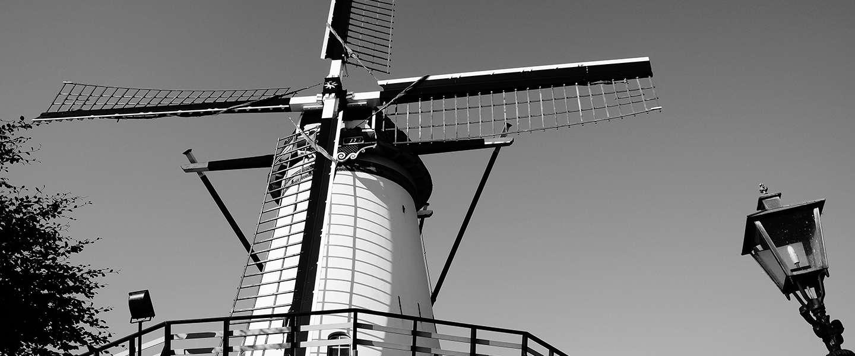 Nederlandse merken gezien als de meest innovatieve van Europa
