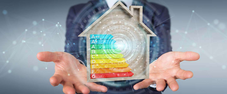 Gemeente Den Haag helpt ondernemers om slim energie te besparen