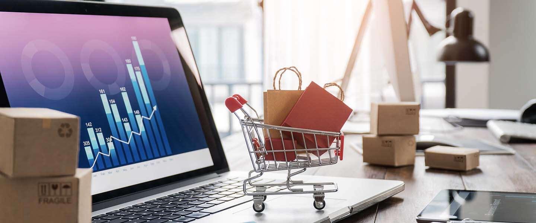 Gratis e-commerce trainingen: dit wil je weten over webwinkel marketing