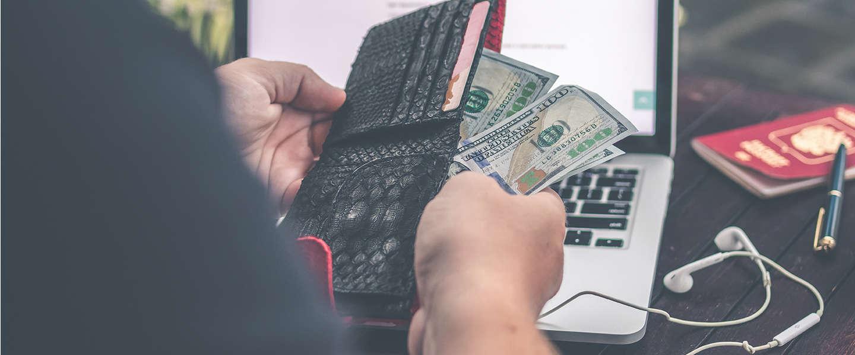 Alipay mikt op digitale betalingen in het buitenland met Rusland's Mail.ru