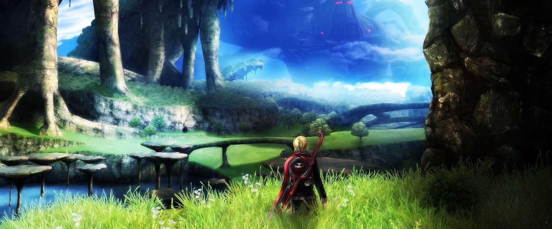 E3 2015 persconferentie: Nintendo