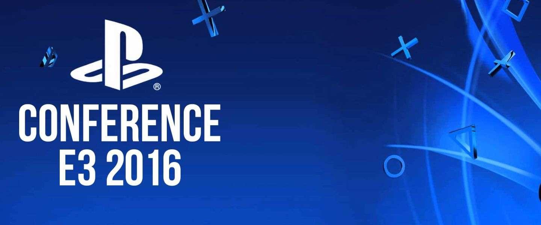 Sony E3 analyse: zwijgen is nog steeds goud