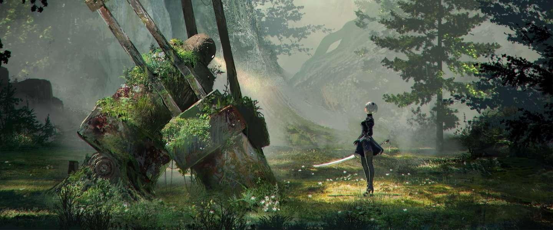 E3 2016: de games die nog niet aan bod kwamen