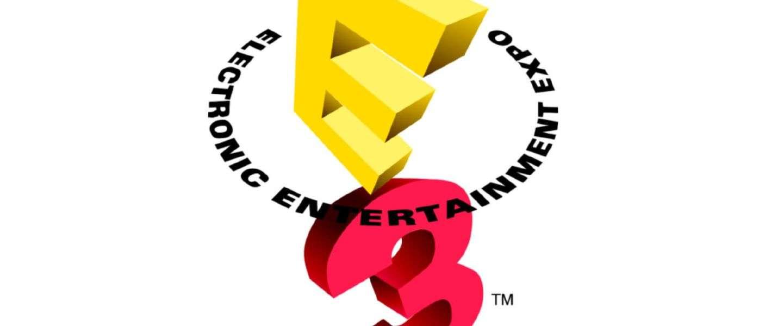 Altijd al de E3 willen bezoeken? Nu kan het!