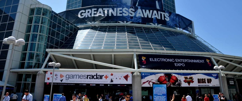E3 2016: aankondigingen, lekken en geruchten