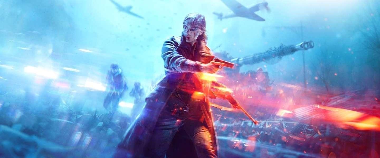 Gamescom 2018: EA leunt op grote namen