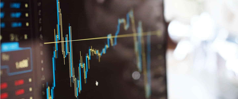Aantal ondernemers verwacht de volgende economische crisis in 2021