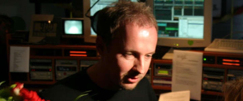 Radiokoning Edwin Evers stopt ochtendshow: social media reageert