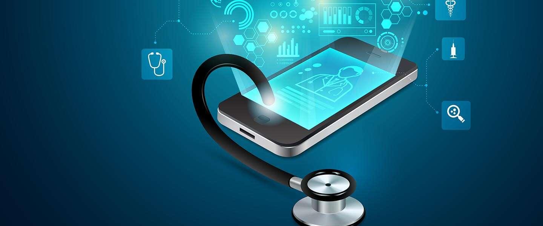 De toegankelijkheid van e-health voor ouderen