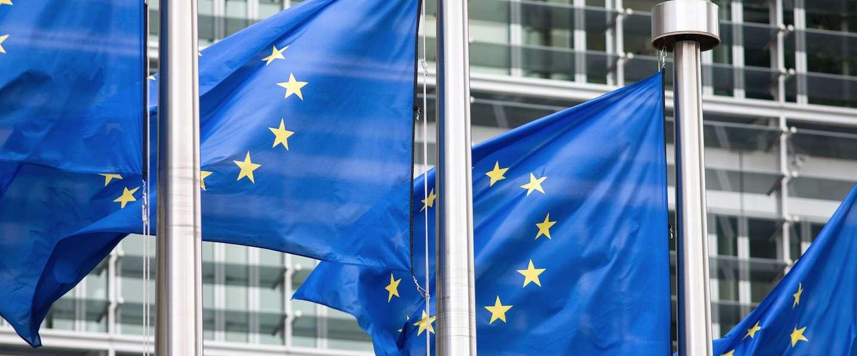 Definitief einde aan roamingkosten in de EU