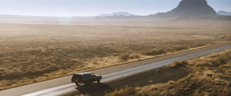 5 redenen om El Camino: A Breaking Bad Movie nú te gaan kijken