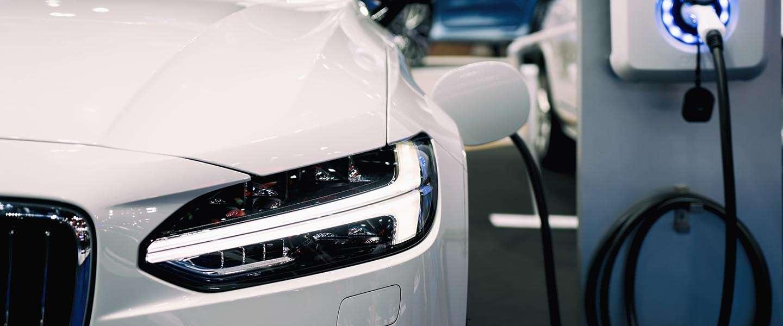 Een aantal mythes en waarheden rondom elektrische auto's