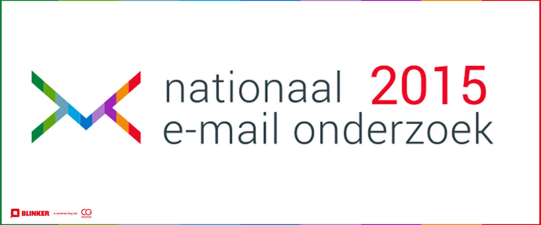 Download het Nationaal E-mail Onderzoek 2015