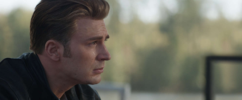 Avengers: Endgame exclusief te bekijken op Disney+