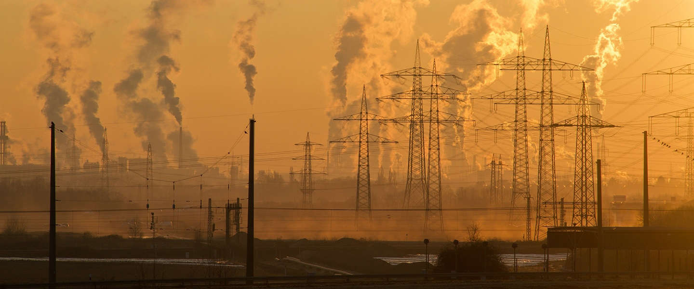 Hoe ziet jouw energierekening er in 2020 uit?