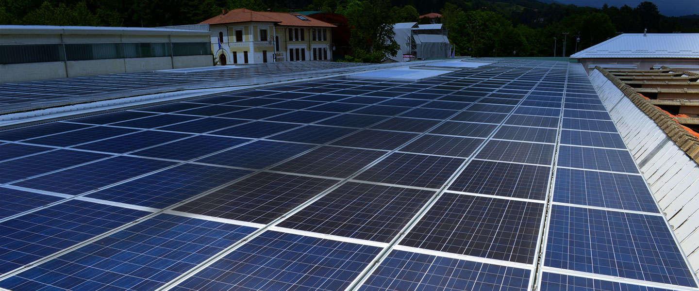 Enphase Energy introduceert online netwerk voor installateurs