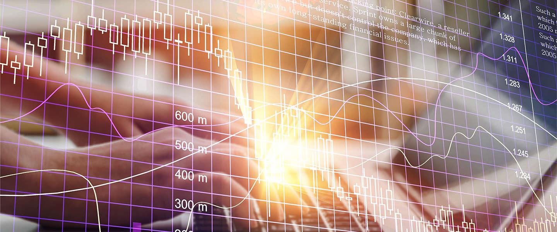 Equity crowdfunding tips voor investeerders