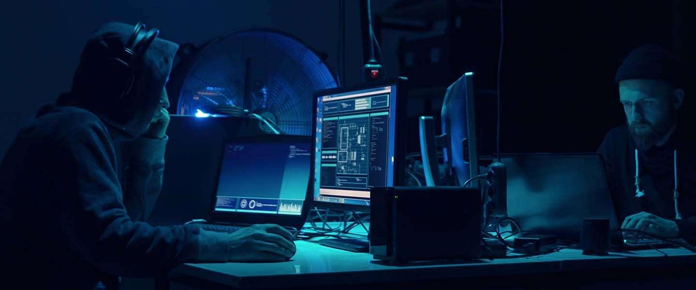 Kobalos: een linux dreiging die supercomputers aanvalt