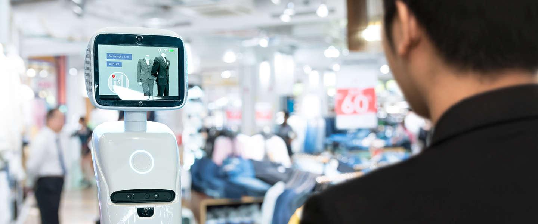 Hoe belangrijk gaat ethiek in AI zijn voor de toekomst?