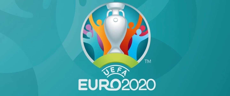 EK Voetbal bij meer providers in 4K te zien