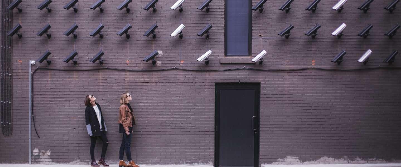 Een verbod op gezichtsherkenning in openbare ruimtes is dichterbij dan je denkt