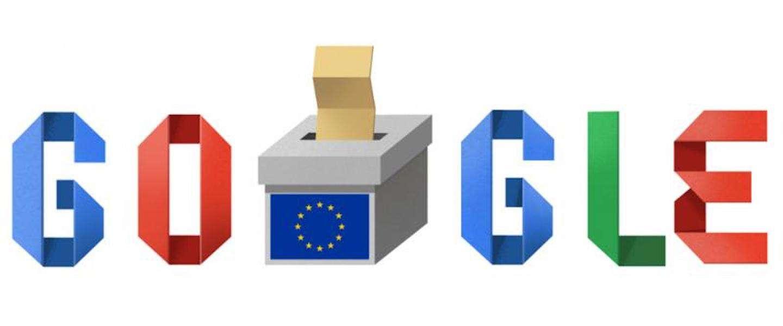 10 vragen over de Europese verkiezingen vandaag