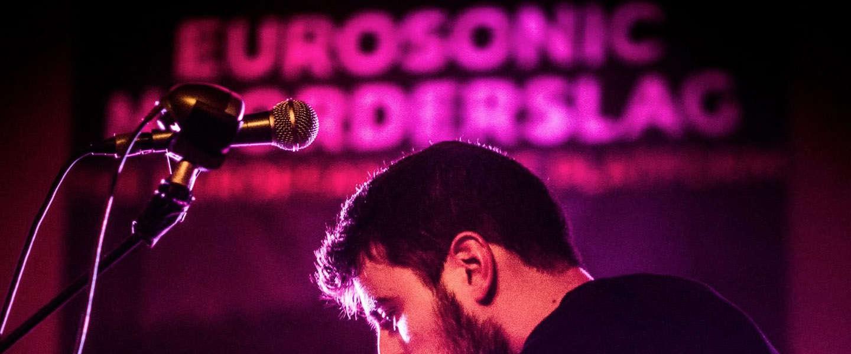 Eurosonic Noorderslag richt voor 2018 de focus op Denemarken