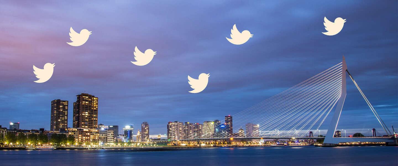Eurovisie Songfestival 2021: de leukste tweets en reacties