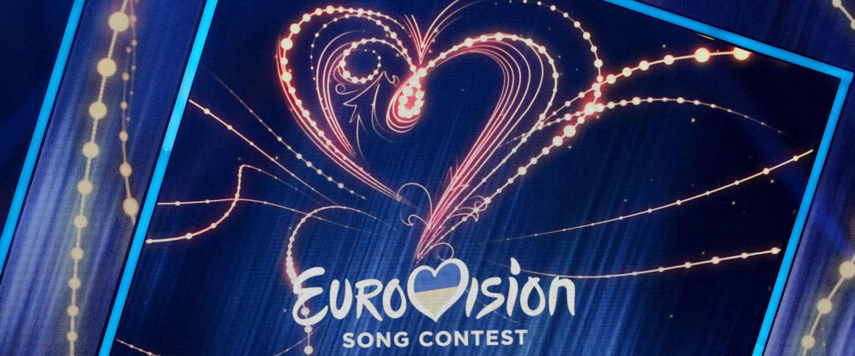 Wie zijn de grootste concurrenten van Duncan tijdens de tweede halve finale van het Eurovisie Songfestival