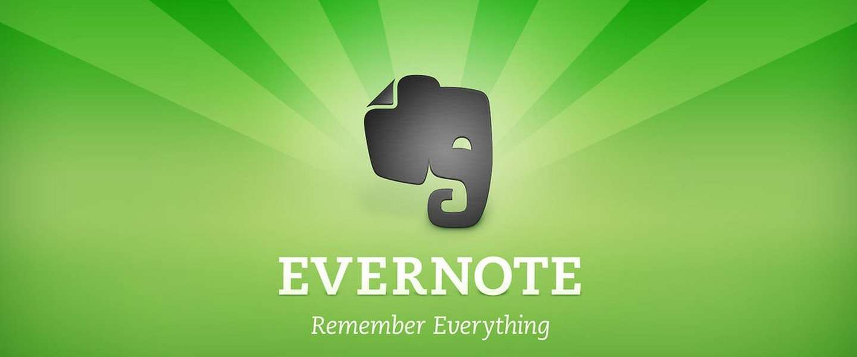 De Evernote Updates - korte samenvatting van de Evernote Conference