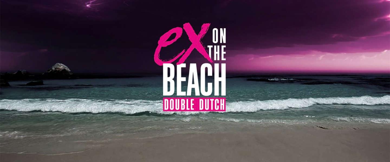 Check eerste beelden van de kandidaten van MTV's Ex on the Beach: Double Dutch