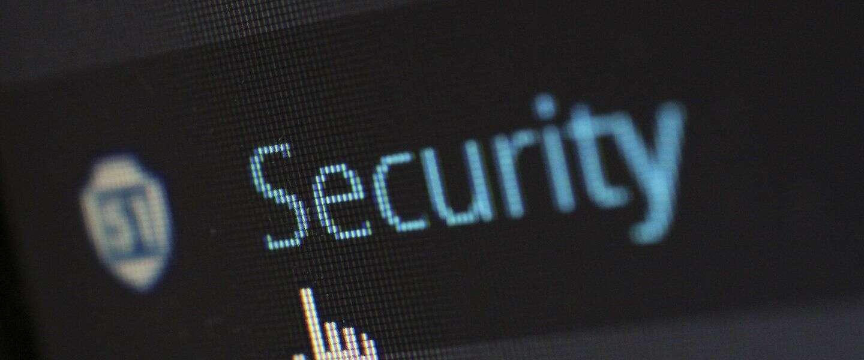 Securitybedrijf Exclusive Networks neemt Veracomp Extending over