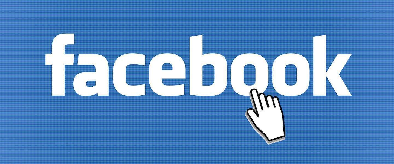 Facebook 'bevriend' Australië: weer nieuws op pagina's