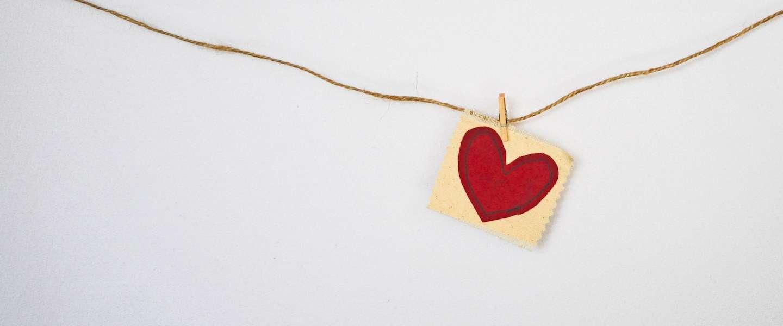 Datingapp van Facebook nog niet op Valentijnsdag in Nederland