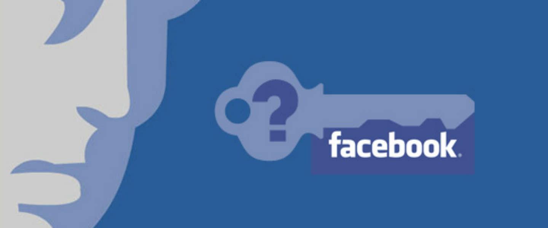 Beveiligingstips van Facebook [Video]