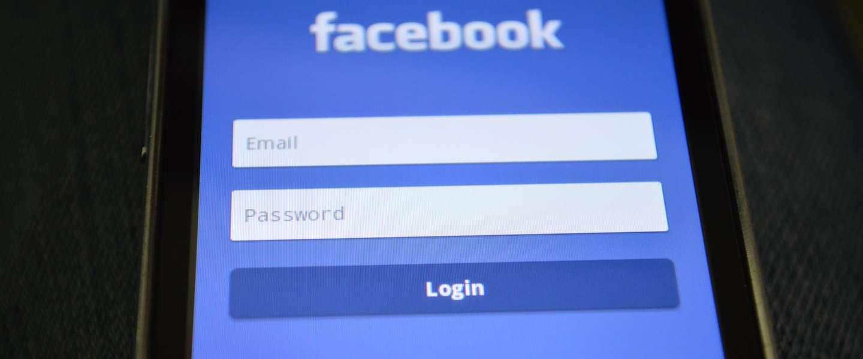 Facebook gaat Instagram en WhatsApp voorzien van 'Facebook-label'