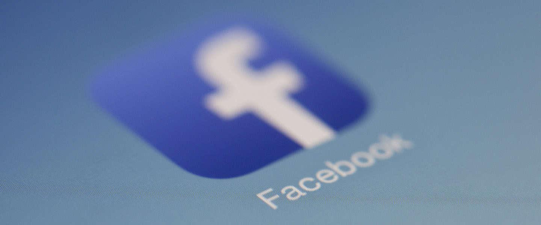 We brengen per dag 50 miljoen uur minder door op Facebook