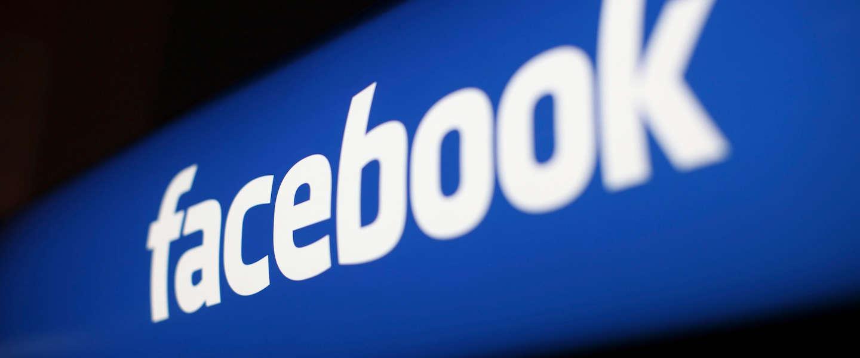 Medewerkers bij Facebook krijgen geen maaltijden meer van het bedrijf