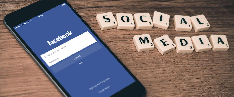 Facebook test sms-intergratie in Messenger-app
