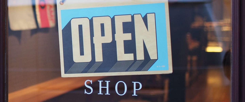 Facebook shops: je kunt nu echt winkelen via social media